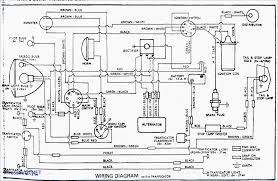 basic electrical wiring diagram u2013 pressauto net
