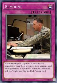 Magic Card Meme - yugioh memes cards memes best of the funny meme