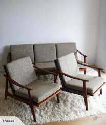 Lounge Benches Parker Rattan Back Lounge Chair Google Search Parker 155