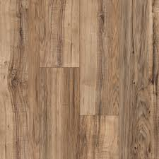 Mayfair Laminate Flooring Golden Select Black Oak Laminate Flooring