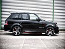 land rover jeep style 2012 land rover range rover sport non wide arch windsor edition