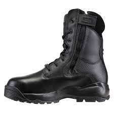 5 11 tactical a t a c 8in shield csa boot 911 supply 911supply