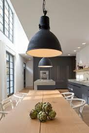 Esszimmerstuhl Washington Die Besten 25 Küchentische Streichen Ideen Auf Pinterest