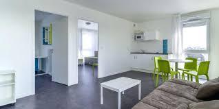 location chambre etudiant lille chambre etudiante lille location chambre meublee etudiant lille