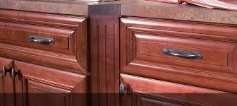 Strip Kitchen Cabinets by Best Kitchen Cabinet Doors Discount Rta Bathroom Cabinets New York