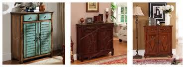 wonderful side cabinets for living room lob cabinet living room