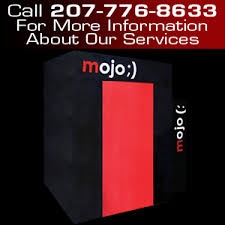 mojo photo booth digital photo booths for rent portland me maine
