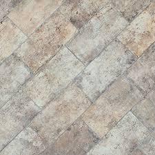 11 best ideas about tile floor ideas for les on