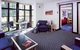 interiors u2013 main street suites u0026 conference center truexcullins