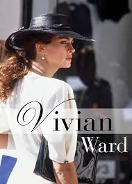 pretty woman earrings mizhattan sensible living with style get look ward