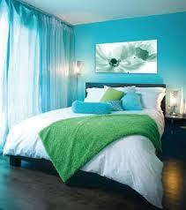 chambre ado vert chambre ado vert et bleu https fr com disavoia22