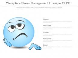 Counselling At Workplace Ppt Workplace Ethic Productivity Powerpoint Templates Presentation
