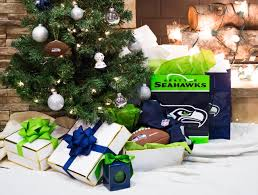 12 holiday gifts from the pro shop for the seahawks fan in your