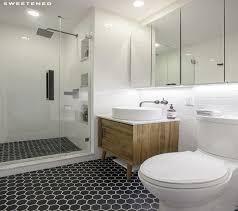 bathroom 12 bathroom sink vanity ideas from nyc renovations
