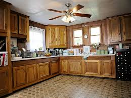 kitchen makeover with cabinets farmhouse chic budget kitchen makeover diy
