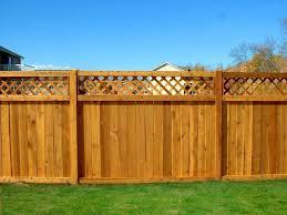 interior winsome best models aluminum decorative fences picket