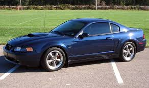twilight blue mustang help looking for this color the mustang source ford mustang