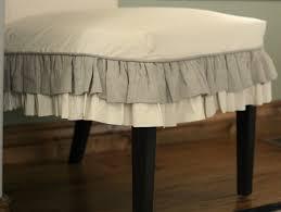 custom slipcovers by shelley jenn u0027s parson chairs