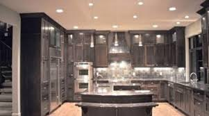 u shaped kitchen island audacious u shaped kitchen with island ideas httpst houzz