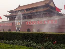 china golden triangle beijing xi u0027an shanghai 8 days tour