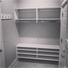 Glenview Custom Cabinets Quality Custom Closets 108 Photos U0026 10 Reviews Cabinetry