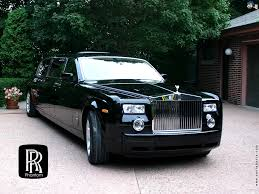 roll royce hyderabad cars
