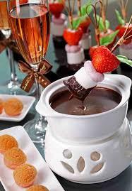 que cuisiner pour un repas en amoureux trouvez la meilleure idée repas romantique archzine fr