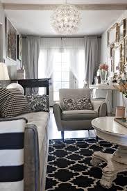 22 best interior design sears craftsman images on pinterest