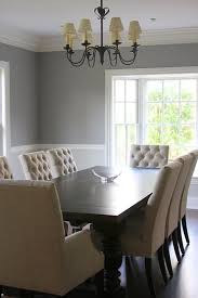 interview with cathleen davidson paint color consultant and