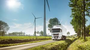 thermo king heltäckande lösningar inom transportkyla