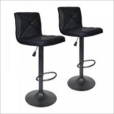 What Is Standard Bar Top Height Sofa Wonderful How Tall Are Bar Stools Images Of Standard