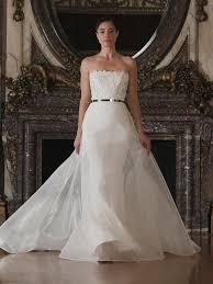 wedding dress in uk romona keveza 2016 wedding dresses 2016