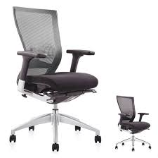 Office Chair Lowest Price Design Ideas Office Chairs Price List Office Chair Furniture