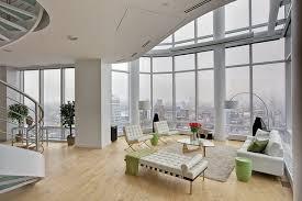 Luxurious Living Room Furniture 30 Modern Luxury Living Room Design Ideas