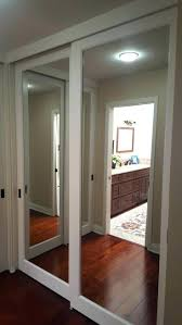 Sliding Closet Door Hardware Home Depot Sliding Closet Door Hardware Home Depot Pulls Interior