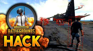pubg hacks discord pubg cheat free download undetectable playerunknown s