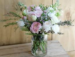 send flowers nyc la boheme in new york ny gotham florist