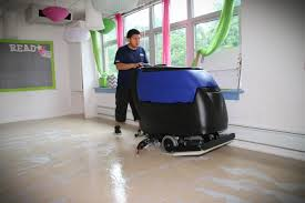 Laminate Floor Cleaning Company Commercial Cleaning Photo Gallery Soriano U0027s Cleaning