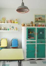 Vintage Kitchen Ideas 146 Best Vintage Kitchen Ideas Images On Pinterest For The Home