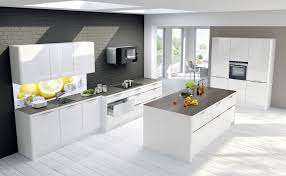 cuisine nolte catalogue williamsons kitchens design from every angle based in