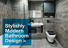 bathroom design showroom lomond bathrooms glasgow quality fitted bathroom showroom