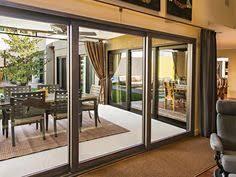 sliding doors glass choosing between indoor and outdoor spaces shouldn u0027t be an issue