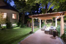 Patio Lighting Perth 5 Improvements To Make Your Patio More Sustainable
