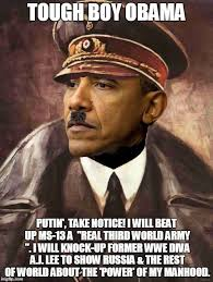 127 best obama images on pinterest funny stuff politics and ha ha