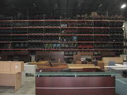Home Decor Stores In Raleigh Nc Bassett Photo Of Bassett Furniture Houston Tx United States