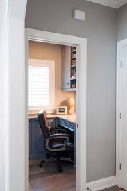 Office Idea 14 Best For The Office Images On Pinterest Office Ideas Desk
