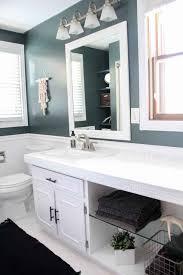 paint bathroom tile die besten 25 how to paint tiles ideen auf