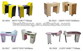 Nail Bar Table And Chairs Fashion Design Beauty Salon Nail Bar Tables Buy Nail Bar Tables