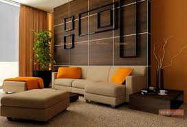 living room ideas indian style sneiracom indian ethnic living room
