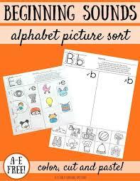 934 best phonics images on pinterest alphabet activities